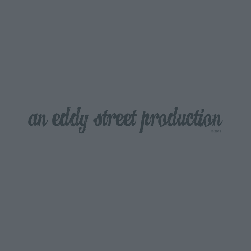Eddy Street Productions